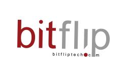 donor_bitflip
