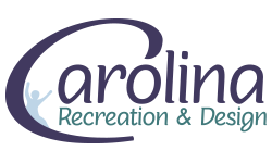 donor_carolinarecreation&design