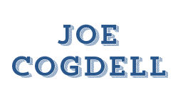 donor_cogdell_joe