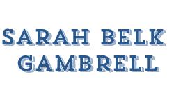donor_gambrell_sarahbelk