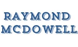 donor_mcdowell_raymond