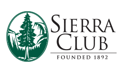 donor_sierraclub