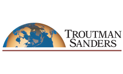 donor_troutmansanders