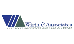 donor_wirth&assoc