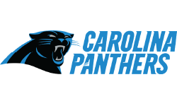 patron_carolinapanthers