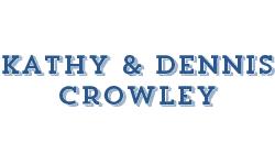 patron_crowley_kathy&dennis