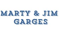 patron_garges_marty&jim