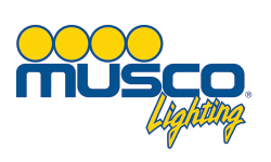 patron_muscolighting