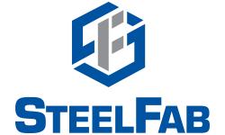 patron_steelfab