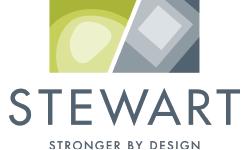 patron_stewart
