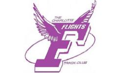 premier_cltflights