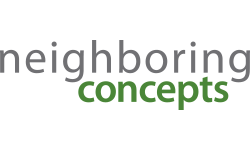 premier_neighboringconcepts