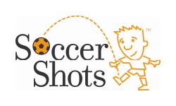 premier_soccershots