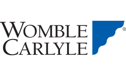premier_womblecarlyle