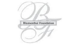 sustaining_blumenthalfoundation