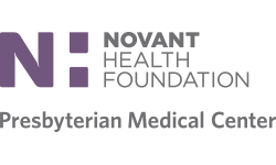 sustaining_novanthealthfoundation