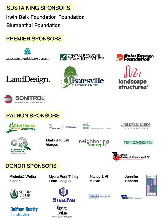 SponsorWeb2012