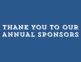 thankyou_sponsors_banner