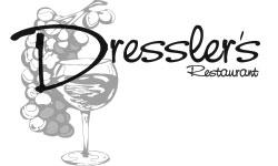 donor_dresslers