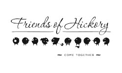 donor_friendsofhickory