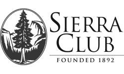 donor_sierraclub