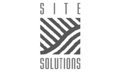 donor_sitesolutions