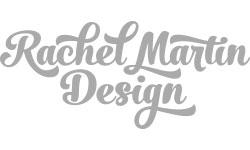 patron_rachelmartindesign