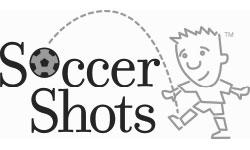 patron_soccershots