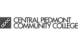 premier_cpcc