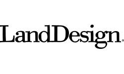 premier_landdesign