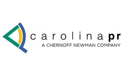 donor_carolinapr